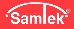 SamTek Group